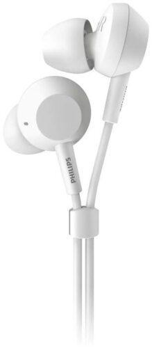 Philips TAE4105, белый