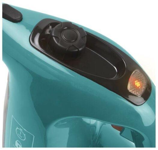 Bort BDR-1500-RR, голубой