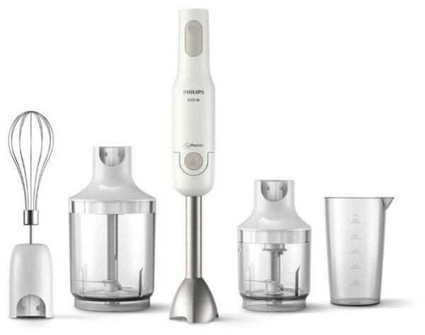 Philips HR2537 Daily Collection
