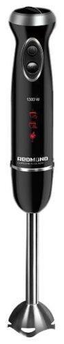 REDMOND RHB-2942, черный