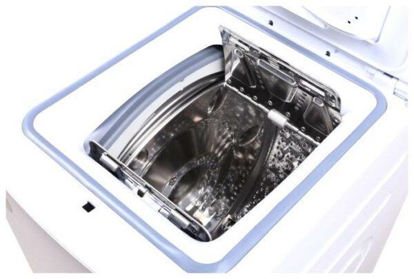 Midea MWT 70101 Essential