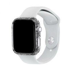 Умные часы Apple Watch Gold: подари себе роскошь!