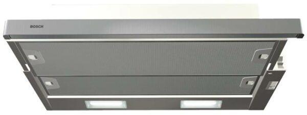 Bosch DHI 645 FTR