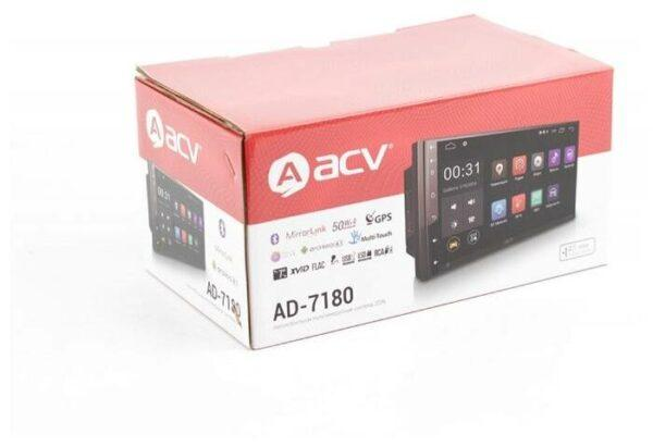 ACV AD-7180