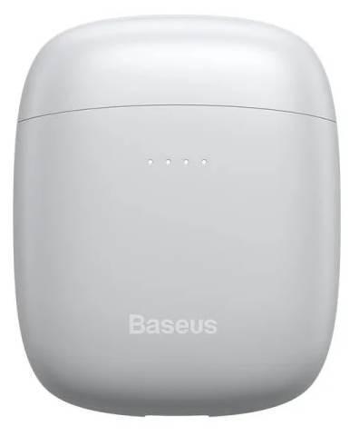 Baseus W04