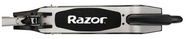 Razor A5 Prime, серый