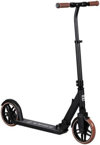 SHULZ 200 Pro, черный