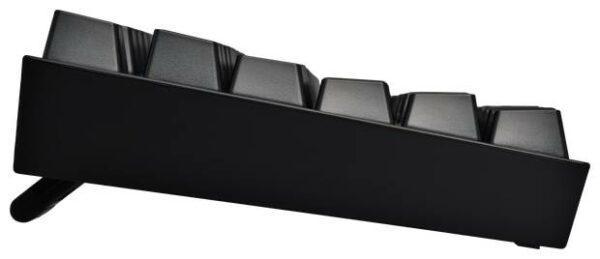 Redragon Kumara Black USB