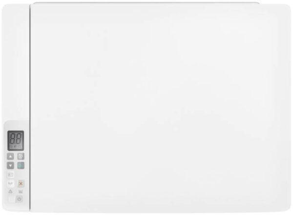 HP LaserJet Pro MFP M28w, белый