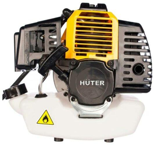 Huter GGT-1500S