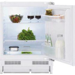 10 лучших встраиваемых холодильников 2021 года