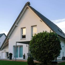 Туда, где тепло: как оценить проект отопления дома