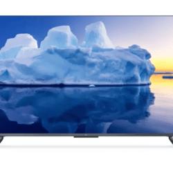 Почему пользователи отказываются от LG и Samsung в пользу Xiaomi: продвинутые телевизоры