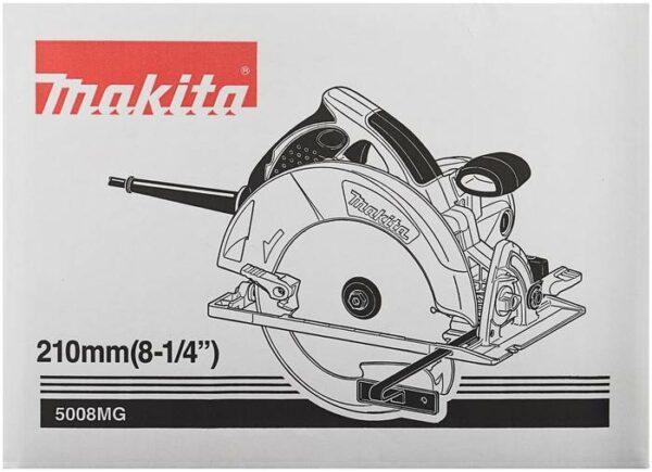 Makita 5008MG, 1800 Вт