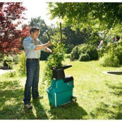 10 лучших садовых измельчителей 2021 года