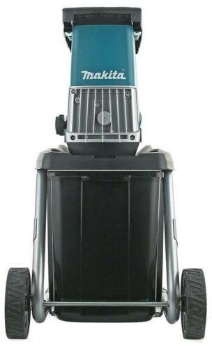 Makita UD2500