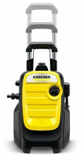 KARCHER K 5 Compact (1.630-750.0), 145 бар