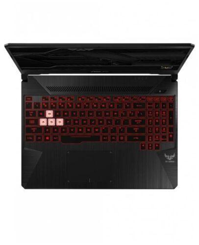 ASUS TUF Gaming FX505DT-BQ641T 90NR02D2-M16680