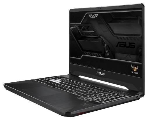 ASUS TUF Gaming FX505DY-BQ068T