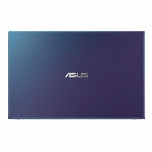 ASUS VivoBook 15 X512JA-BQ1021 90NB0QU6-M14630