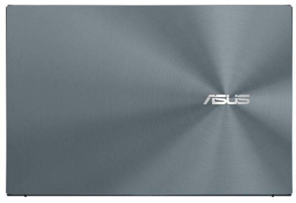 ASUS ZenBook 13 UX325JA-EG003 90NB0QY1-M02740, Pine Grey