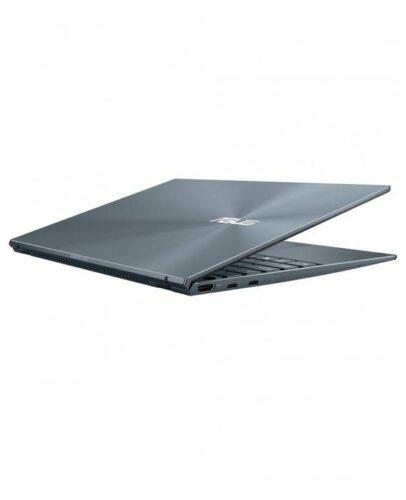 ASUS ZenBook 14 UX425EA-BM268 90NB0SM1-M05520, Pine Grey