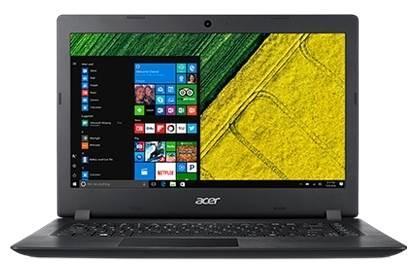 Acer ASPIRE 3 (A315-51-371Y) NX.GNPER.032