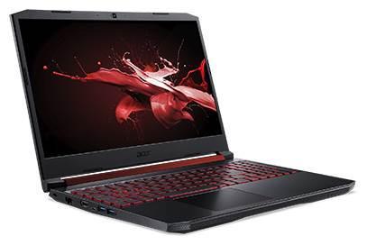 Acer Nitro 5 AN515-43 NH.Q6ZER.00U