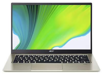 Acer Swift 1 SF114-33-P06A