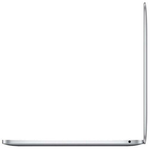 Apple MacBook Pro 13 Mid 2019 MUHP2RU/A, серый космос