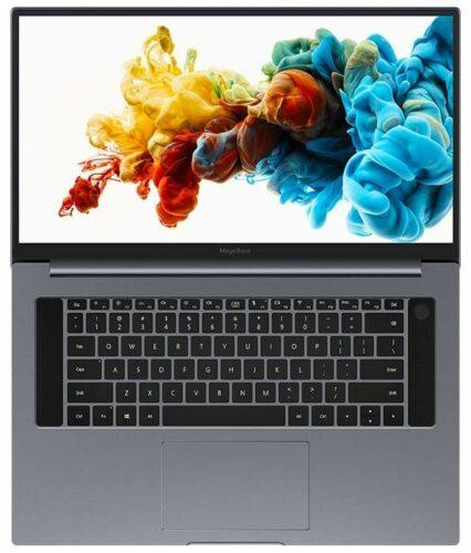 HONOR MagicBook Pro 53011FJC