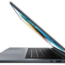 10 лучших ноутбуков 2021 года