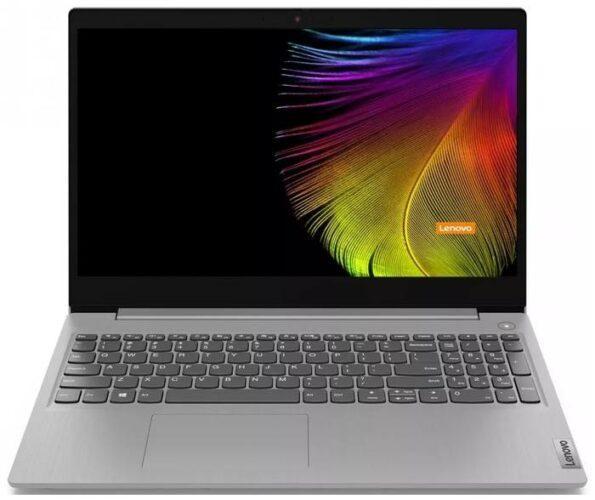 Lenovo IdeaPad 3 15IGL05 81WQ001HRK
