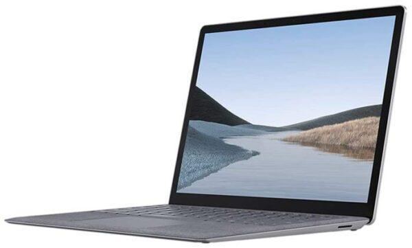 Microsoft Surface Laptop 3 13.5 VGY-00001