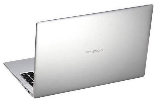 Prestigio SmartBook 141 C4 PSB141C04CGP_DG_CIS