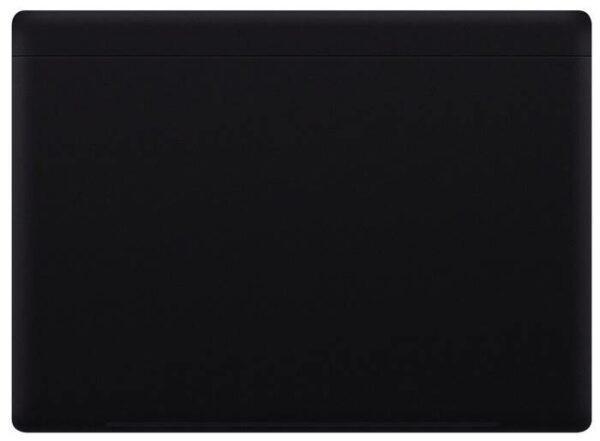 Xiaomi Mi Gaming Laptop Enhanced Edition JYU4143CN, черный