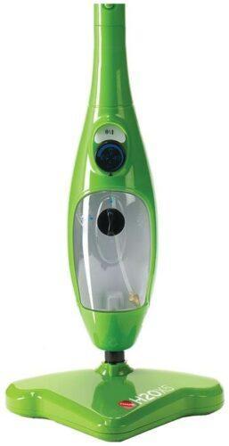 H2O X5, зеленый