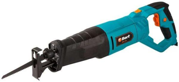 Bort BRS-900
