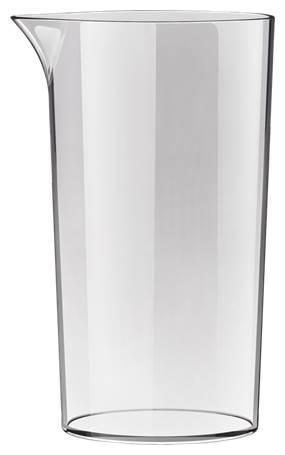 Electrolux ESTM 3300, белый