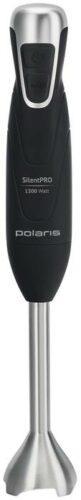 Polaris PHB 1379 Silent, черный