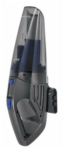 ProfiCare PC-AKS 3034, синий/серый