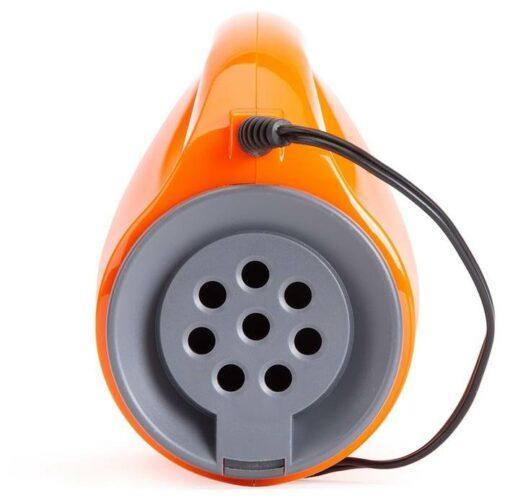 Агрессор AGR 150, оранжевый