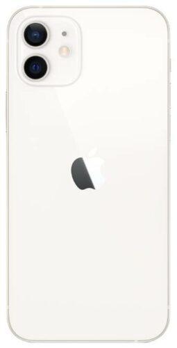 Apple iPhone 12 128GB, красный