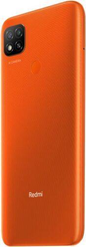 Xiaomi Redmi 9C 3/64GB (NFC)