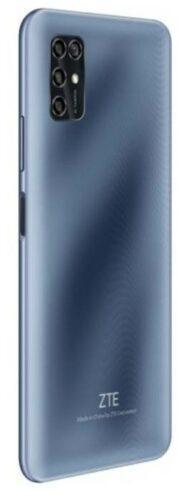ZTE Blade V2020 Smart 4/64GB