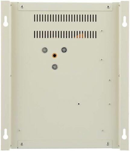 РЕСАНТА LUX АСН-10000Н/1-Ц (10 кВт)