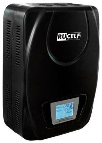 RUCELF SDWII-12000-L (10 кВт)