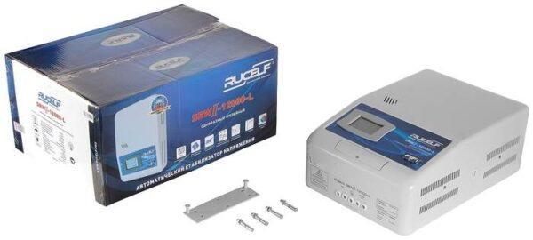 RUCELF SRWII-12000-L (10 кВт)