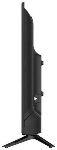 "HARPER 32R490T 32"" (2020), черный"