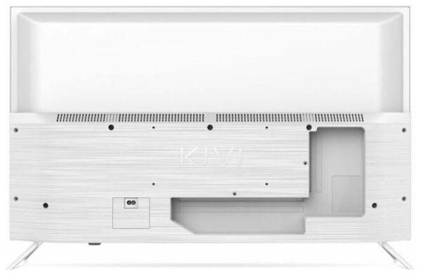 """KIVI 32F710KW 32"""" (2020), белый"""